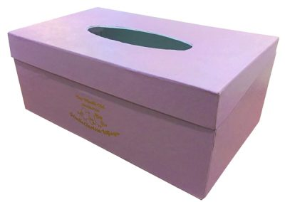 packaging-hardbox-murah