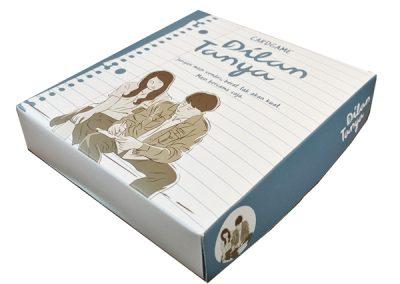 cetak-packaging-softbox-murah