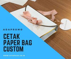 cetak-paper-bag-murah